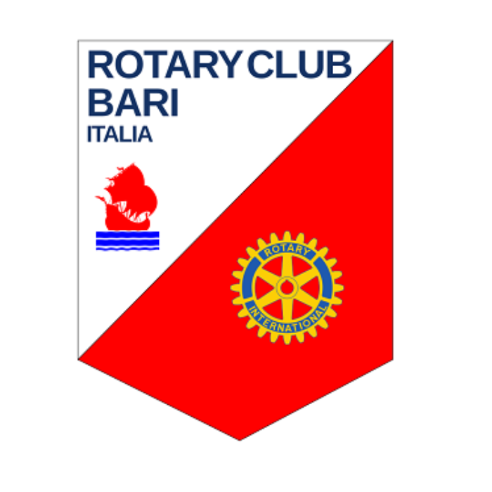 https://www.rotary2120.org/wp-content/uploads/2019/04/RCBARI-700x700.png