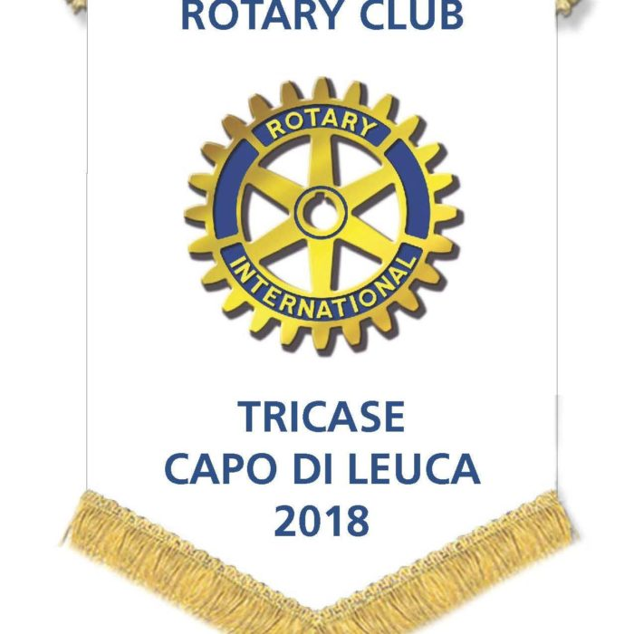 https://www.rotary2120.org/wp-content/uploads/2019/04/TRICASE-CAPO-DI-LEUCA-700x700.jpg