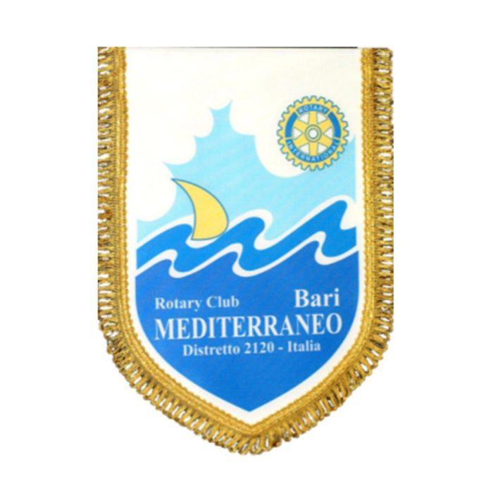 https://www.rotary2120.org/wp-content/uploads/2019/04/ba-mediterraneo-700x700.jpg