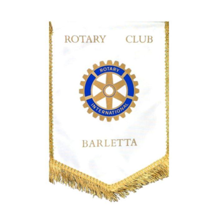 https://www.rotary2120.org/wp-content/uploads/2019/04/barletta-700x700.jpg