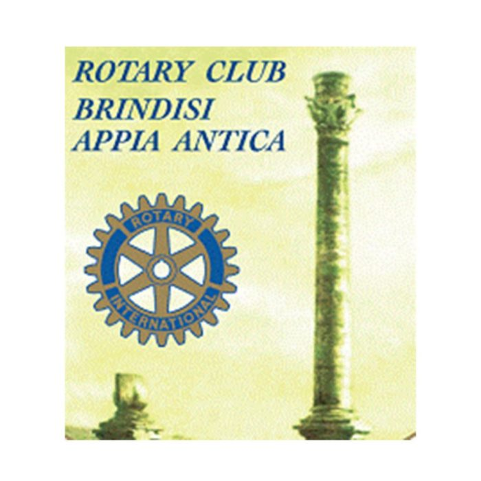 https://www.rotary2120.org/wp-content/uploads/2019/04/br-appia-700x700.jpg