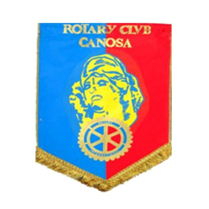https://www.rotary2120.org/wp-content/uploads/2019/04/canosa-700x700.jpg