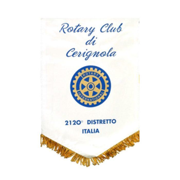 https://www.rotary2120.org/wp-content/uploads/2019/04/cerignola-700x700.jpg