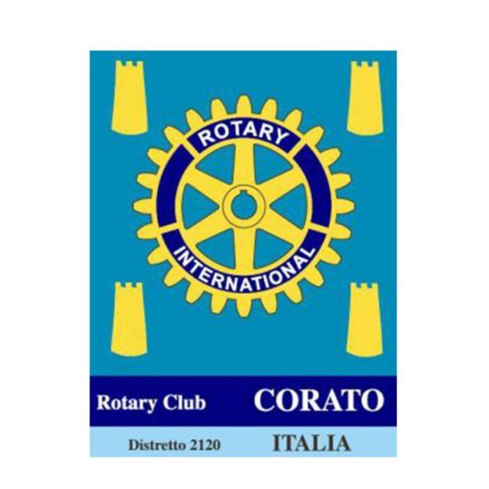 https://www.rotary2120.org/wp-content/uploads/2019/04/corato-700x700.jpg