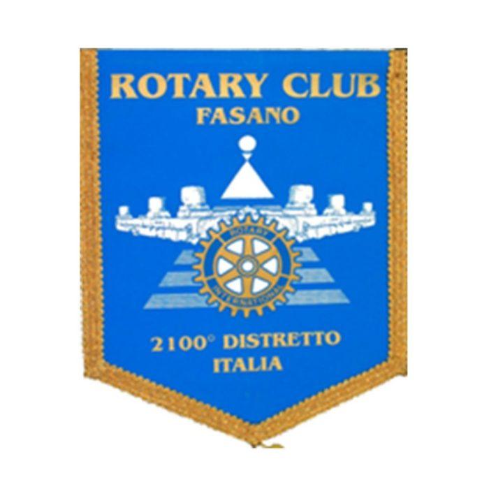 https://www.rotary2120.org/wp-content/uploads/2019/04/fasano-700x700.jpg