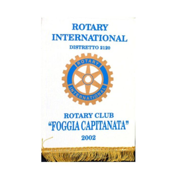 https://www.rotary2120.org/wp-content/uploads/2019/04/fg-capitanata-700x700.jpg