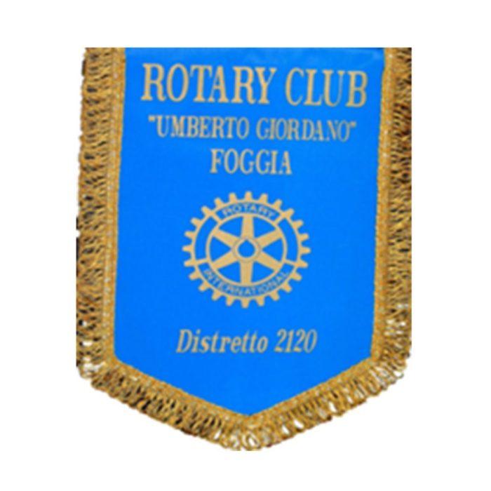https://www.rotary2120.org/wp-content/uploads/2019/04/fg-umberto-700x700.jpg