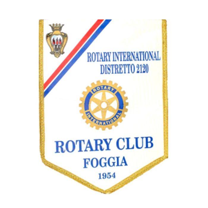 https://www.rotary2120.org/wp-content/uploads/2019/04/foggia-700x700.jpg