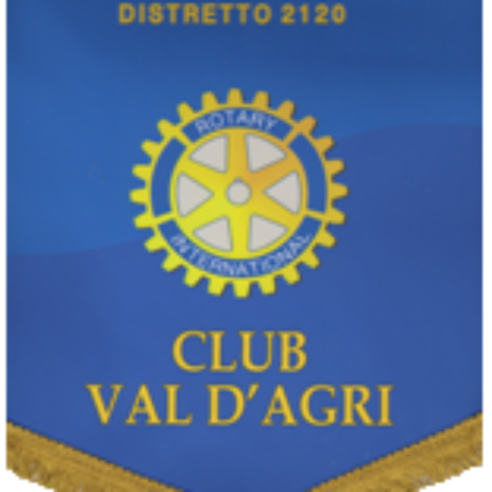 https://www.rotary2120.org/wp-content/uploads/2019/04/gagliardetto-valdagri-700x700.png