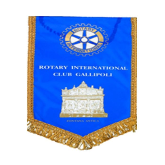 https://www.rotary2120.org/wp-content/uploads/2019/04/gallipoli-700x700.jpg