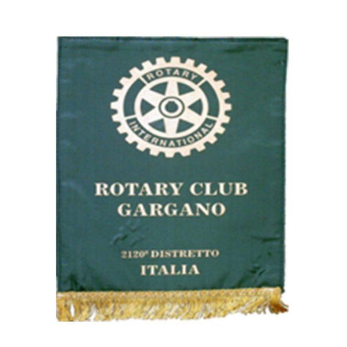 https://www.rotary2120.org/wp-content/uploads/2019/04/gargano-700x700.jpg