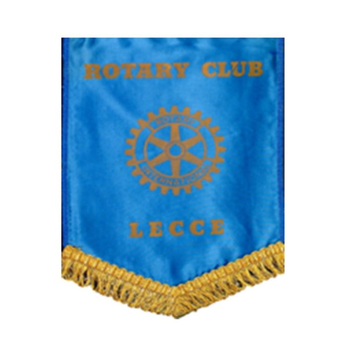 https://www.rotary2120.org/wp-content/uploads/2019/04/lecce-700x700.jpg