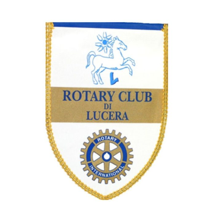 https://www.rotary2120.org/wp-content/uploads/2019/04/lucera-700x700.jpg