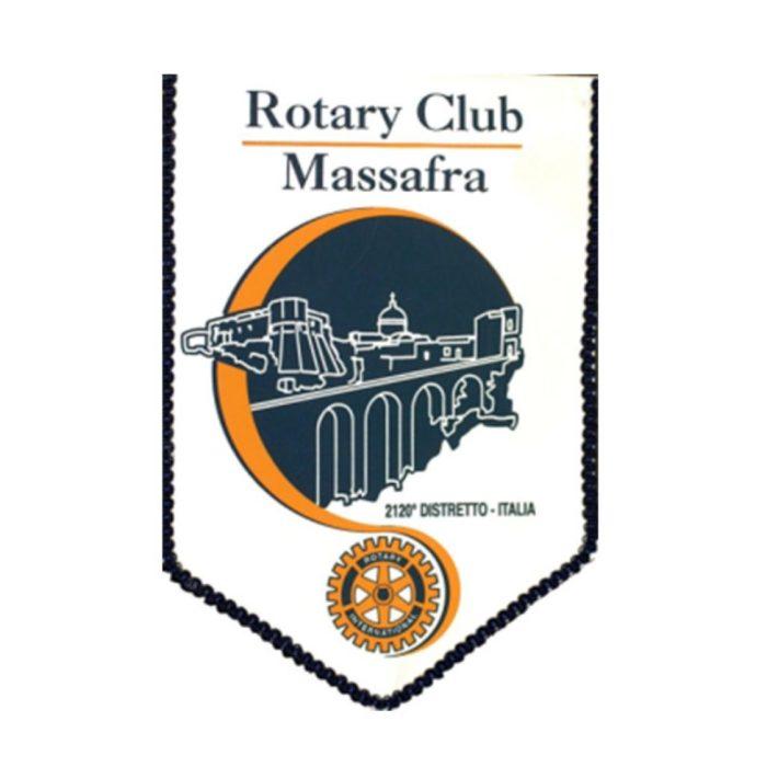 https://www.rotary2120.org/wp-content/uploads/2019/04/massafra-700x700.jpg