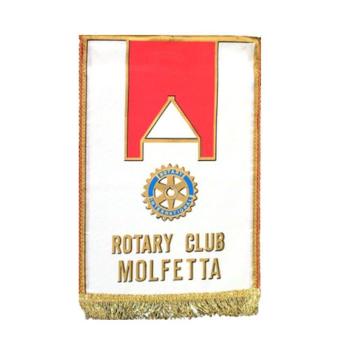 https://www.rotary2120.org/wp-content/uploads/2019/04/molfetta-700x700.jpg