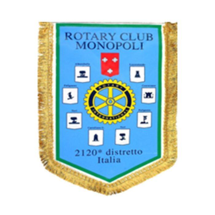 https://www.rotary2120.org/wp-content/uploads/2019/04/monopoli-700x700.jpg