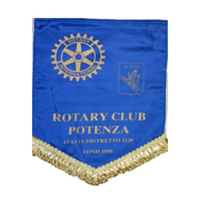https://www.rotary2120.org/wp-content/uploads/2019/04/potenza-700x700.jpg