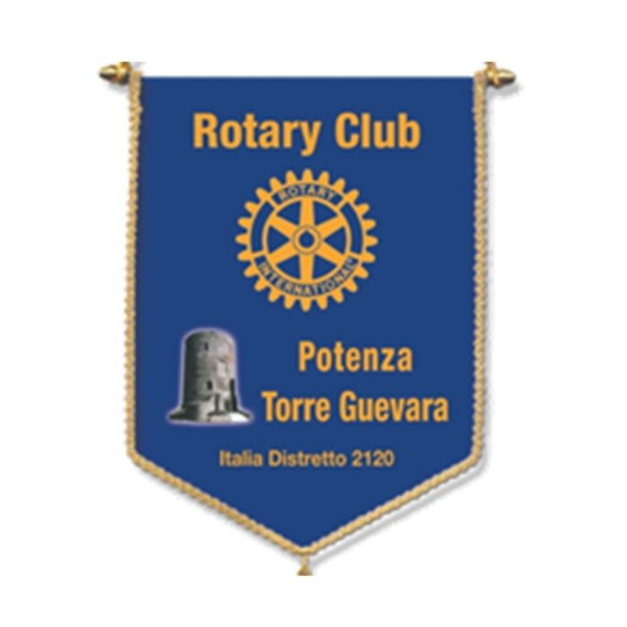 https://www.rotary2120.org/wp-content/uploads/2019/04/pz-torre-700x700.jpg