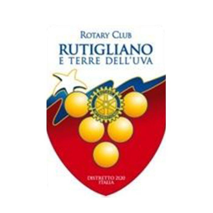 https://www.rotary2120.org/wp-content/uploads/2019/04/rutigliano-700x700.jpg