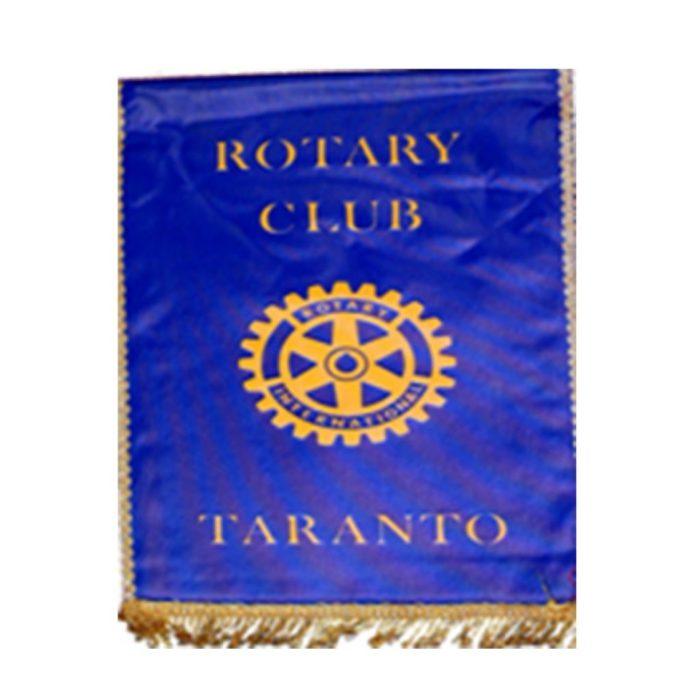 https://www.rotary2120.org/wp-content/uploads/2019/04/taranto-700x700.jpg
