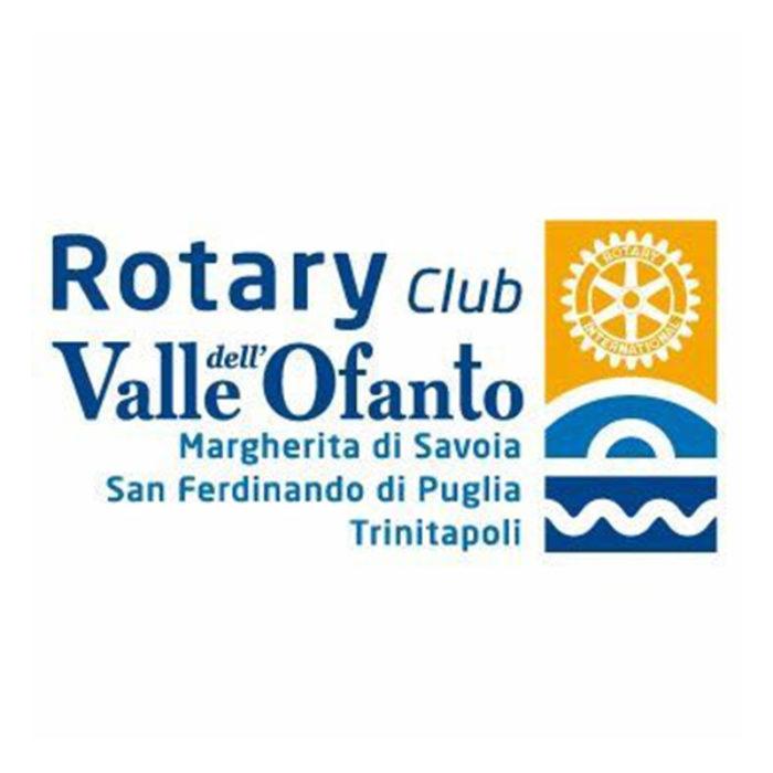 https://www.rotary2120.org/wp-content/uploads/2019/04/valledofanto-700x700.jpg