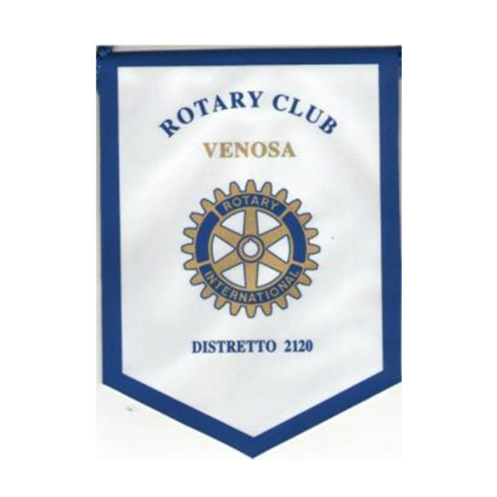 https://www.rotary2120.org/wp-content/uploads/2019/04/venosa-700x700.jpg