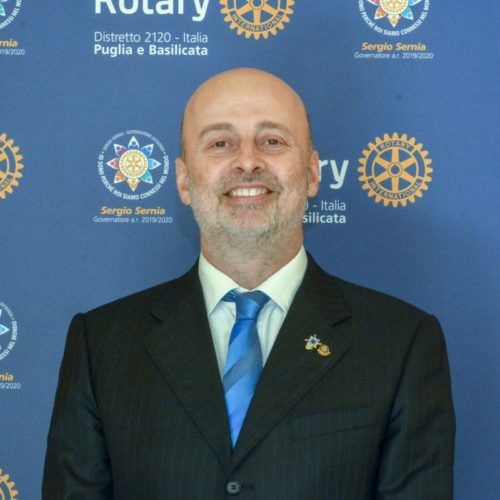 https://www.rotary2120.org/wp-content/uploads/2019/06/Andrea-Matteo-Pacilli-500x500.jpg