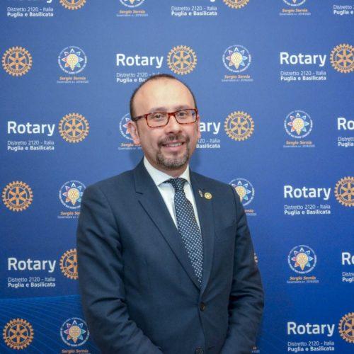 https://www.rotary2120.org/wp-content/uploads/2019/06/Antonio-Angelo-Papagni-500x500.jpg