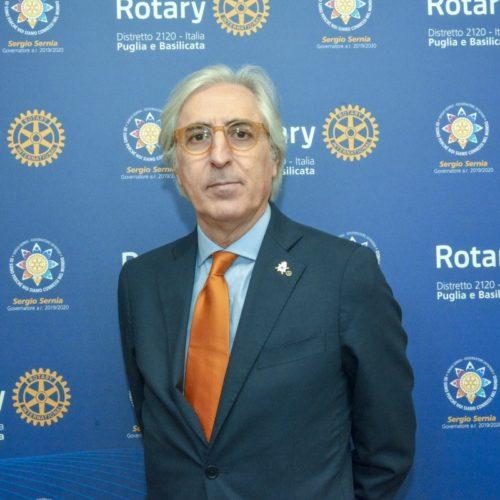 https://www.rotary2120.org/wp-content/uploads/2019/06/Antonio-Frallonardo-500x500.jpg