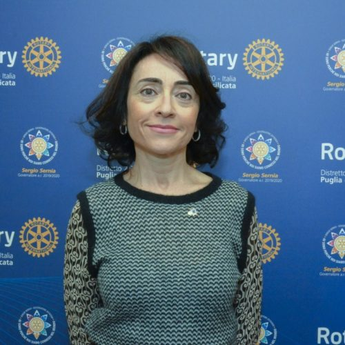 https://www.rotary2120.org/wp-content/uploads/2019/06/Caterina-Bruni-500x500.jpg