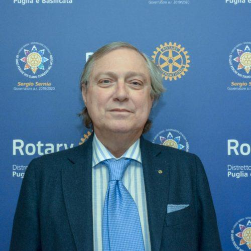 https://www.rotary2120.org/wp-content/uploads/2019/06/Domenico-Romita-500x500.jpg