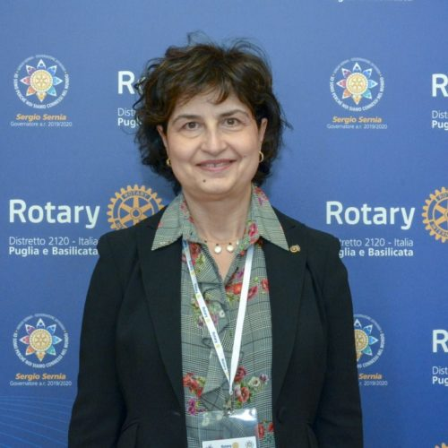 https://www.rotary2120.org/wp-content/uploads/2019/06/Luigia-Morciano-500x500.jpg