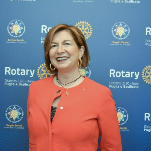 https://www.rotary2120.org/wp-content/uploads/2019/06/Marcella-Loporchio-500x500.jpg