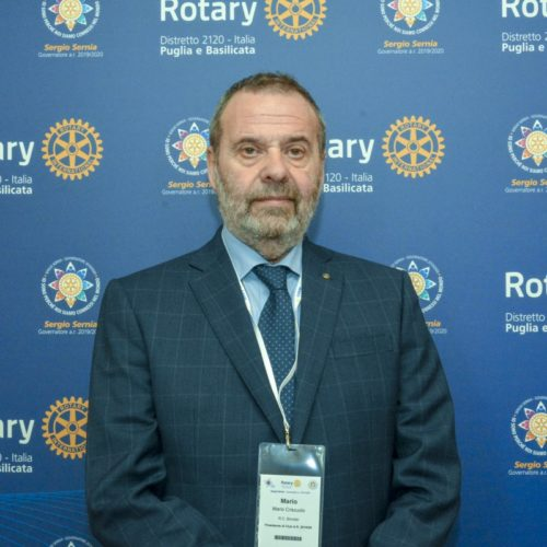 https://www.rotary2120.org/wp-content/uploads/2019/06/Mario-Criscuolo-500x500.jpg