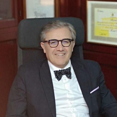 https://www.rotary2120.org/wp-content/uploads/2019/06/Michele-De-Giorgio-500x500.jpg