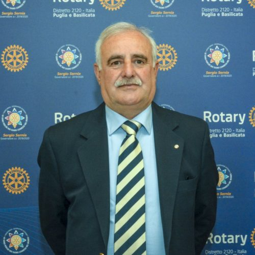 https://www.rotary2120.org/wp-content/uploads/2019/06/Vincenzo-Palermo-500x500.jpg