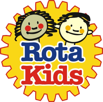 //www.rotary2120.org/wp-content/uploads/2019/06/logoRotaKids.png
