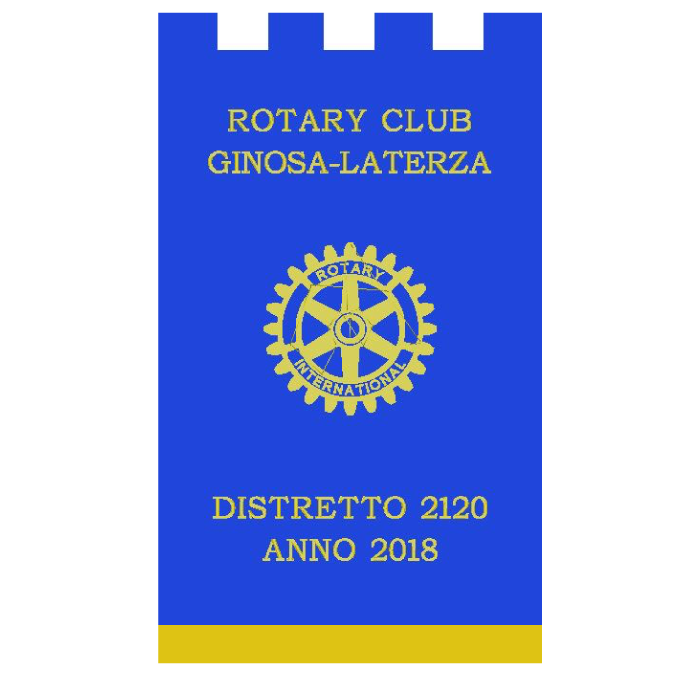 https://www.rotary2120.org/wp-content/uploads/2019/07/Gagliardetto-Ginosa-Laterza-700x700.png