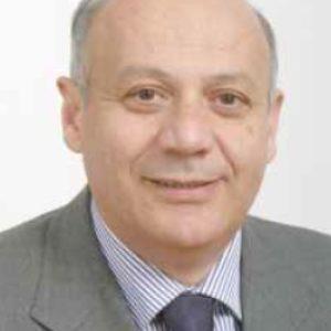https://www.rotary2120.org/wp-content/uploads/2019/07/Vito-CASARANO-300x300.jpg