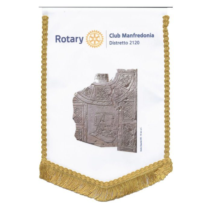 https://www.rotary2120.org/wp-content/uploads/2019/09/New-Project-6-1-700x700.jpg