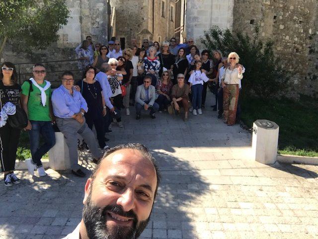 Rotary Club Melfi e Matera