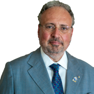 https://www.rotary2120.org/wp-content/uploads/2021/07/gianvito-giannelli-sf-300x300.png