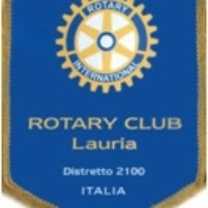 https://www.rotary2120.org/wp-content/uploads/2021/07/lauria-1-300x300.jpg