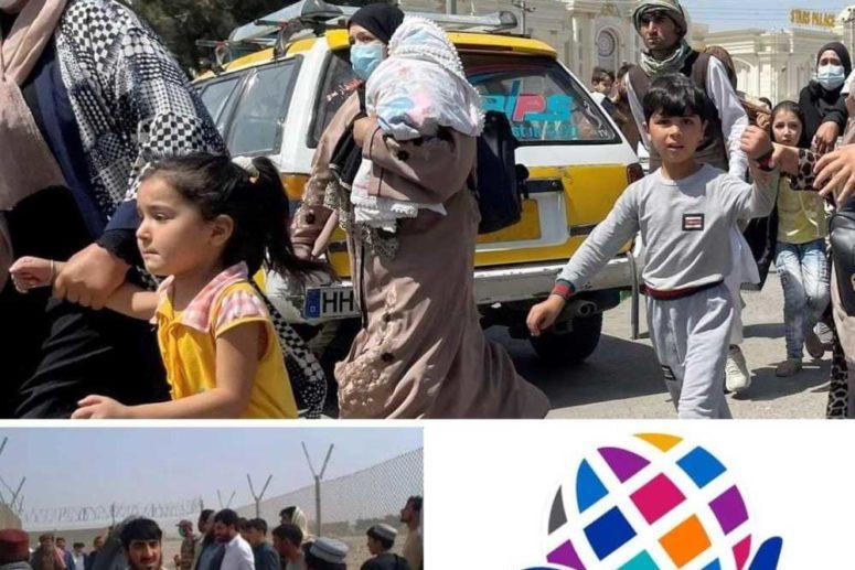 Afghanistan, i Governatori ai soci Rotary: «No iniziative isolate, facciamo rete per essere utili»
